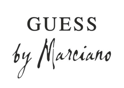 guessmarciano