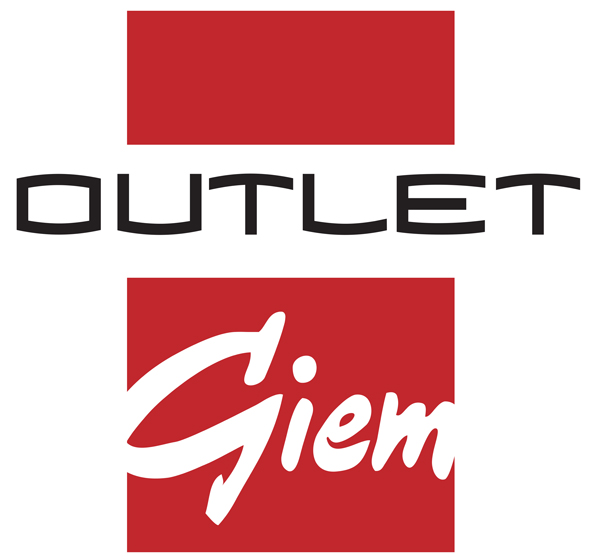 Outlet - Giem
