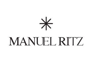 manuelritz