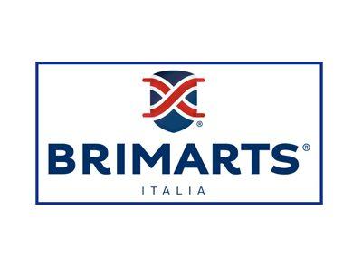 brimartz