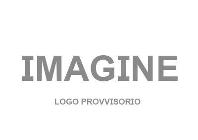 IMAGINE PROVV