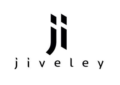 jiveley