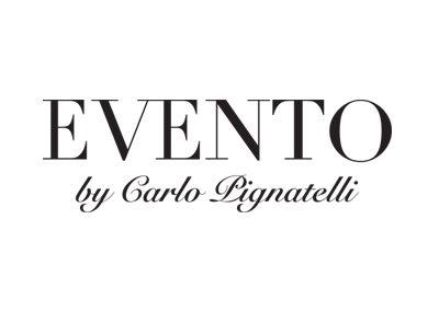 pignatelli evento
