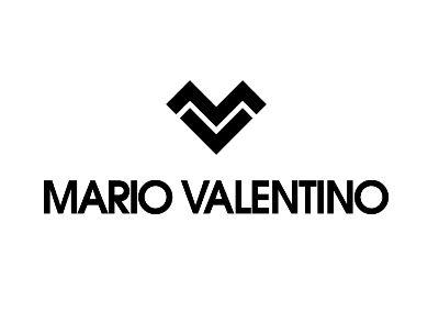 valentino mario