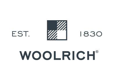 woolrich new19